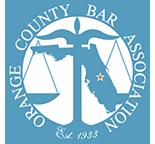 Award of Excellence Orange County Bar